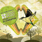 Various Artists - Ralf GUM presents GOGO Music Vol. I mixed by DJ Christos