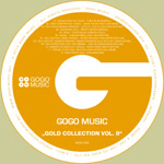 Various Artists - GOGO Music Gold Collection Vol. II